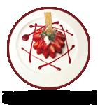 H-restaurant
