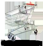 R-supermercados