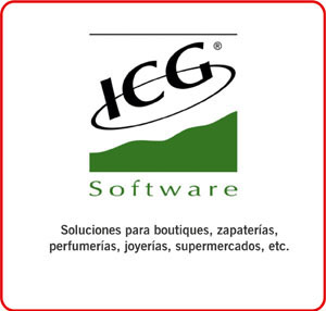 Logo-ICG-Software-Pantones-273x300