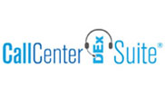 logo call center
