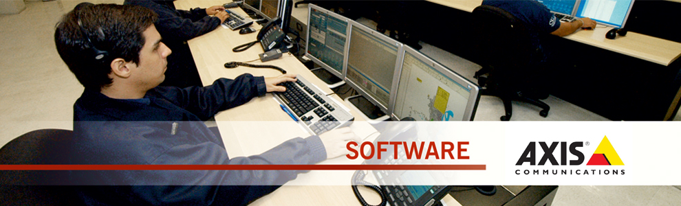 BANNER-SOFTWARE-AXIS
