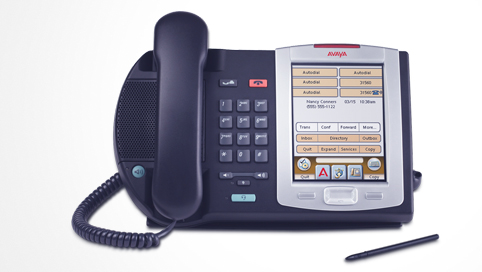 -mx-master-usa-en-us-products-Photos-2000_series_ip_deskphone_bezel_482x272_large